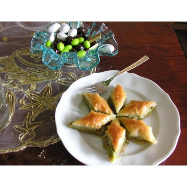 Bakllava Shqiptare http://www.balkanweb.com/forumi/index.php?topic