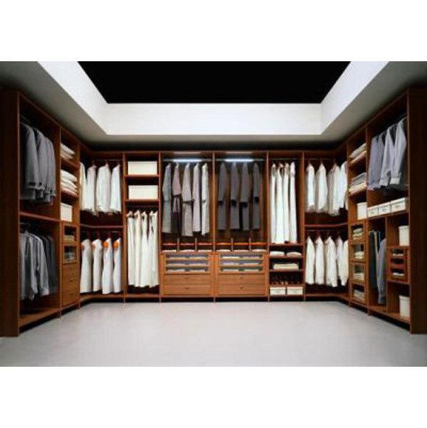 Raydolap4 gömme dolaplar giyim odası gömme dolap modelleri