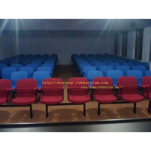 Hazine Adası – Çocuk Tiyatroları