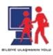 Ebil Eğitim Yazılım Danışmanlık logo