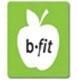 B-fit Kdz. Ereğli Şubesi logo