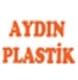 Aydın Plastik logo