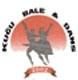 Kuğu Bale Dans Salonu logo