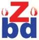 Bilgi Dershanesi logo