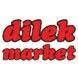Kocabacak Gıda (dilek Market) logo