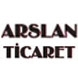ARSLAN TİCARET