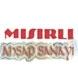MISIRLI AHŞAP SANAYİ