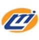 Ekizceli İnşaat logo