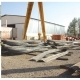 yapı inşaat malzemeleri