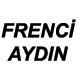 FRENCİ AYDIN