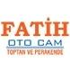 Fatih Oto Cam