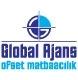 Global Ajans Ofset Matbaacılık
