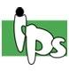 İbili Plastik logo