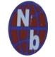 Nuh-Ben Gıda Paz. Ltd. Şti.
