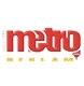 Metro Reklam