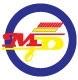 Motif Dekorasyon San. ve Tic. Ltd. Şti. - SBS Mot