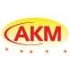 AK Mobilya ve Dekorasyon