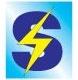 Sel Endüstriyel Elektrik Bobinaj