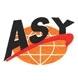 ASY Uluslararası Taşımacılık