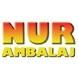 Nur Ambalaj