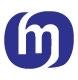 Mak-Tes Makina-Tesisat Sanayi ve Ticaret A.Ş.