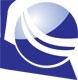 Alfa Uluslararası Nakliyat Tic. A.Ş.