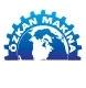 Özkan Makina Sanayi logo