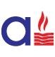 Öz Asya Plastik Sanayii logo