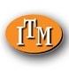 Isı Teknoloji Merkezi Sanayi Tic. Ltd.Şti.
