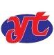 Yaşar Ticaret / Soğutma Ve Isıtma Ekipmanları logo
