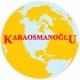 Karaosmanoğlu Doğalgaz Ltd. Şti.
