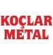 Koçlar Metal Nakliyat Ltd. Şti.