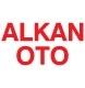 Alkan Oto