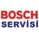 Bosch Dizel Servisi
