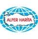 Alper Harita