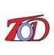 Turan Oto Döşeme Sanayii Minbüs İç Dılş Dek logo