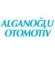 Alganoğlu Otomotiv