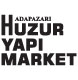 Adapazarı Huzur Yapı Market
