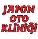 Japon Oto Kliniği