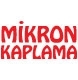 Mikron Kaplama
