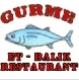 Gurme Et-Balık Restaurant