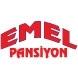 Emel Pansiyon