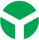 Yavuz Ticaret Ltd