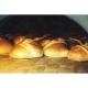 ekmek 2