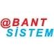Abant Sistem Makina Kalıp Otomasyon San. Tic. Ltd. logo