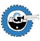 Günka Makina Metal Onarım Montaj Çelik K