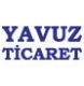 Yavuz Ticaret İzolasyon