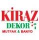 Kiraz Dekor (Mutfak - Banyo)