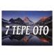 7 Tepe San Tic.Ltd Şti Oto Alım ve Satım