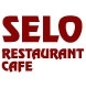 Selo Restaurant Cafe